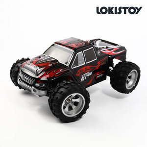 Wltoys RC-CAR A979